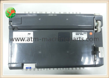 China M7618113D Bill Maschine BV5 Validator 49-238415-0-00-A 49-238415-000A Op368 distributeur