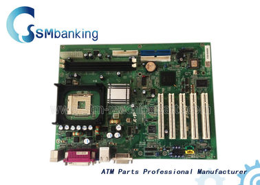 China 1750106689 Wincor ATM-Kern/Metallmaterial Wincor-Motherboard-01750106689 distributeur