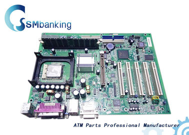 China 845GV RoHS ATM-PC Kern 01750057420/1750057420 P195 Wincor Motherboard distributeur