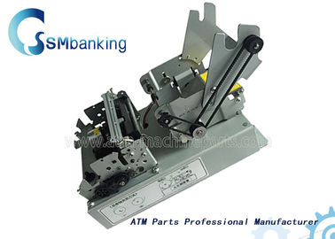 China Journaldrucker MDP-350C 5671000006 Metall- und Gummi Hyosung ATM-Teil-5600T usine