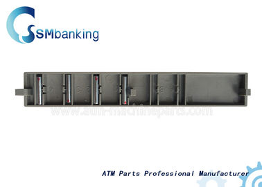 China Metall-NCR-ATM zerteilt Währungs-Kassetten-Magnetblock 6020416787 usine